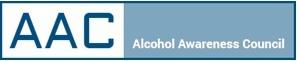 Alcohol Awareness Council