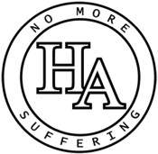 heroin-anonymous-logo-sm